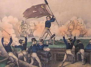 moultrie-flag-waving