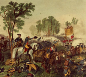 2-2006-137-11-02-miscellaneous-battle-of-eutaw-springs-edited-for-web